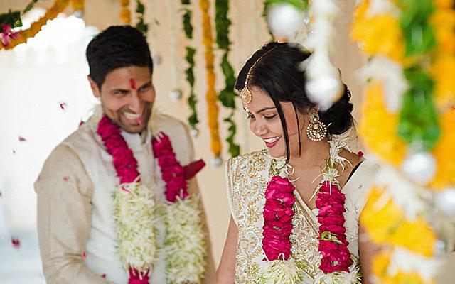 A simple couple! by Royale Photos Wedding-photography | Weddings Photos & Ideas