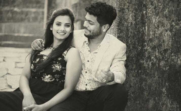 Pre-wedding! by Royale Photos Wedding-photography | Weddings Photos & Ideas