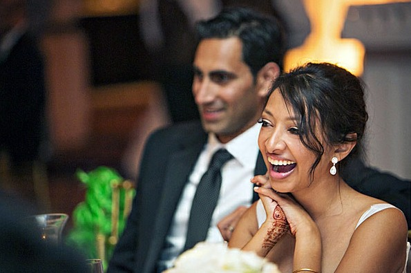 A jovial bride with the groom! by Royale Photos Wedding-photography | Weddings Photos & Ideas