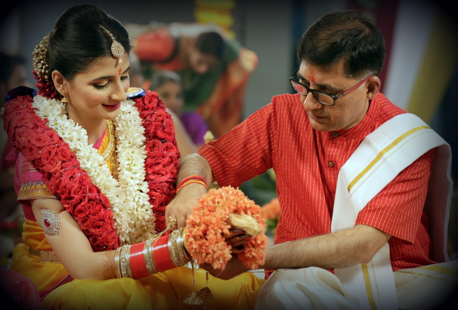 Pre-wedding shoot! by Royale Photos Wedding-photography | Weddings Photos & Ideas