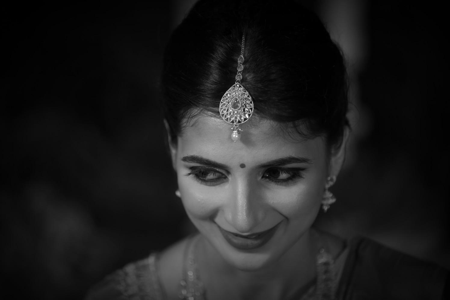 A beautiful mangtikka! by Royale Photos Wedding-photography | Weddings Photos & Ideas