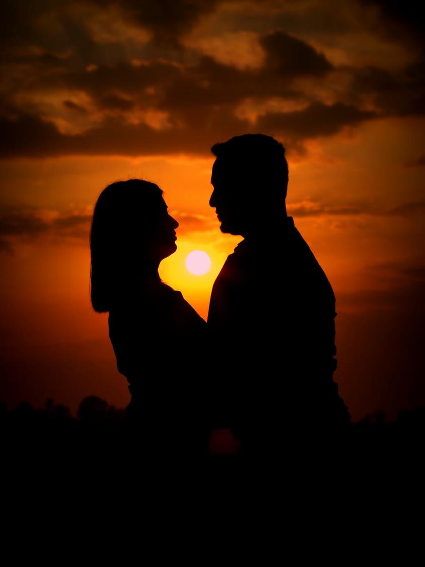 A sunny couple shooting for their pre-wedding shoot! by Royale Photos Wedding-photography   Weddings Photos & Ideas