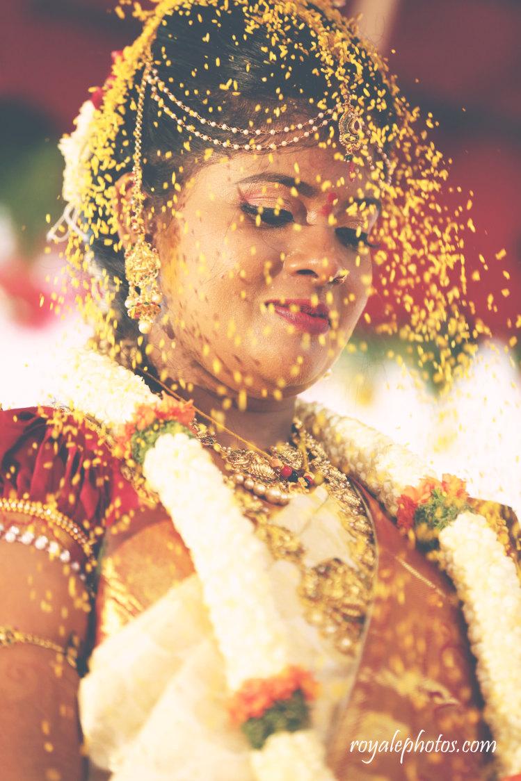 Pre-wedding Shoot by Royale Photos Wedding-photography | Weddings Photos & Ideas