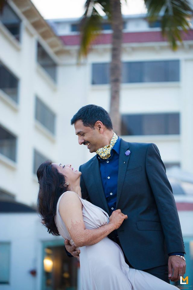 Elegant frame by Lakshya Manwani Photography Wedding-photography | Weddings Photos & Ideas