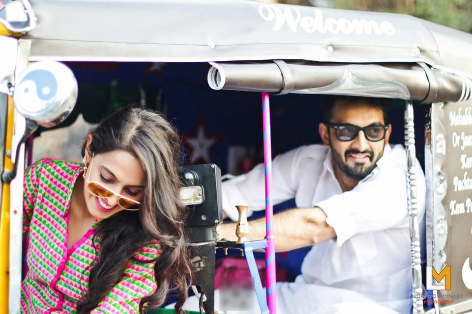 Desi love by Lakshya Manwani Photography Wedding-photography | Weddings Photos & Ideas