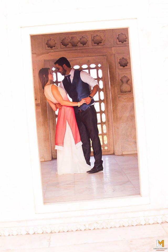 Amiable frame by Lakshya Manwani Photography Wedding-photography | Weddings Photos & Ideas