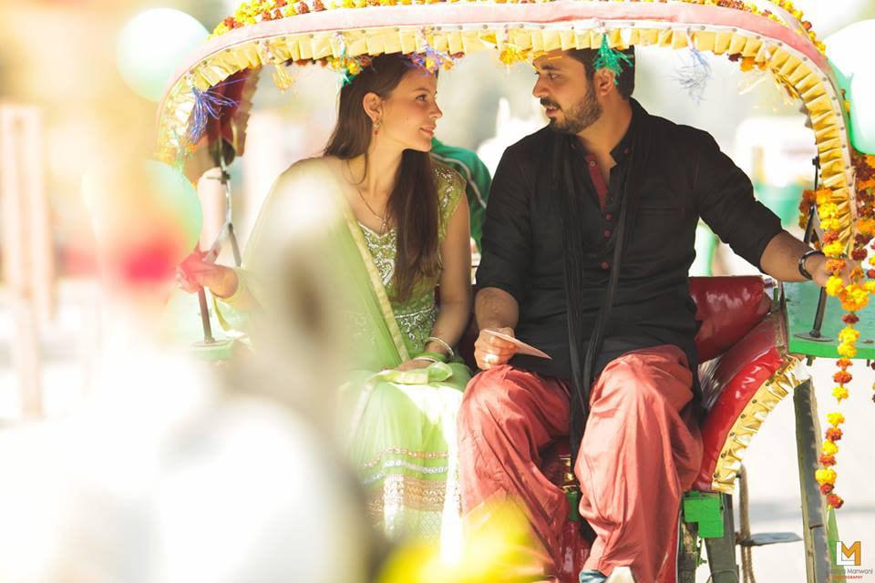 Lavish glance by Lakshya Manwani Photography Wedding-photography | Weddings Photos & Ideas