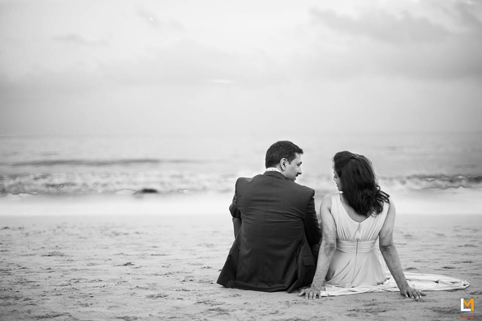 The Perfect View by Lakshya Manwani Photography Wedding-photography | Weddings Photos & Ideas