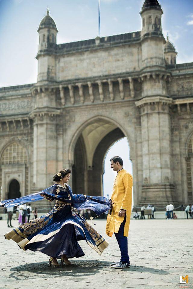 Twist around the town by Lakshya Manwani Photography Wedding-photography   Weddings Photos & Ideas