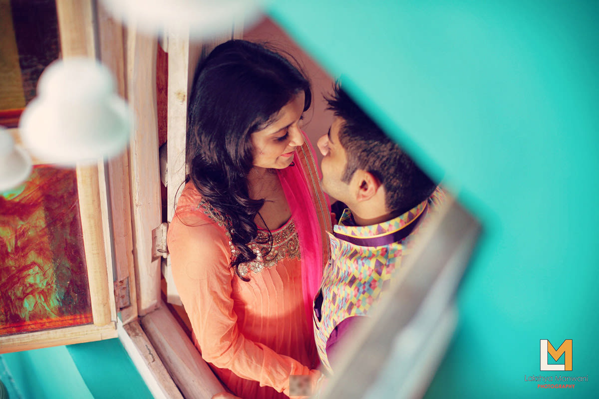 Shielded by Lakshya Manwani Photography Wedding-photography | Weddings Photos & Ideas