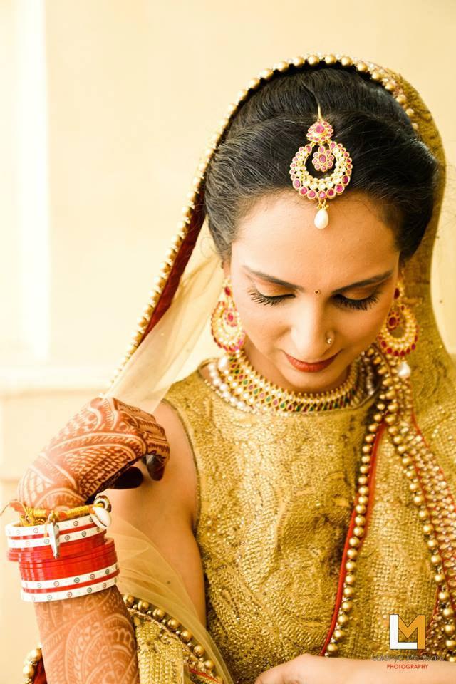 Gilded Attire by Lakshya Manwani Photography Wedding-photography | Weddings Photos & Ideas