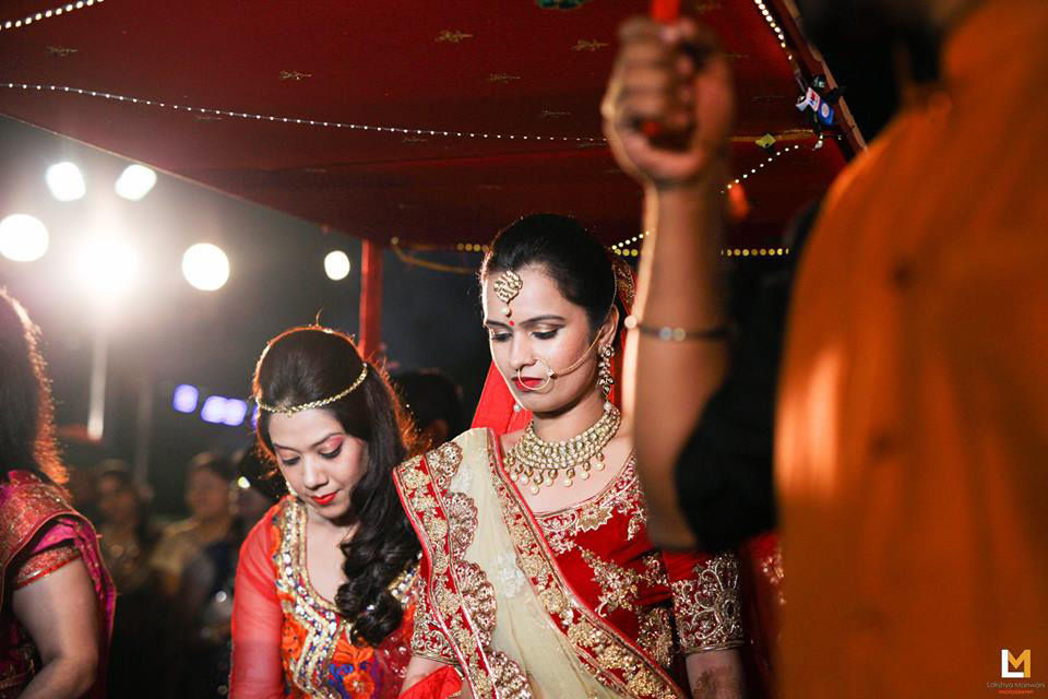 Somber by Lakshya Manwani Photography Wedding-photography | Weddings Photos & Ideas