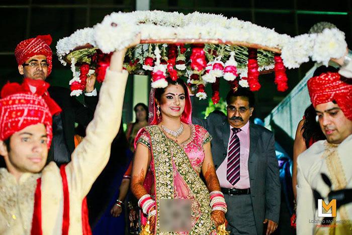 Charms at best by Lakshya Manwani Photography Wedding-photography | Weddings Photos & Ideas
