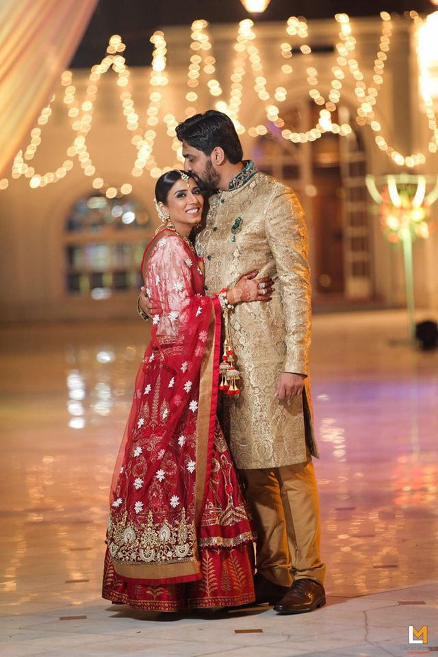 Gentle embrace by Lakshya Manwani Photography Wedding-photography | Weddings Photos & Ideas