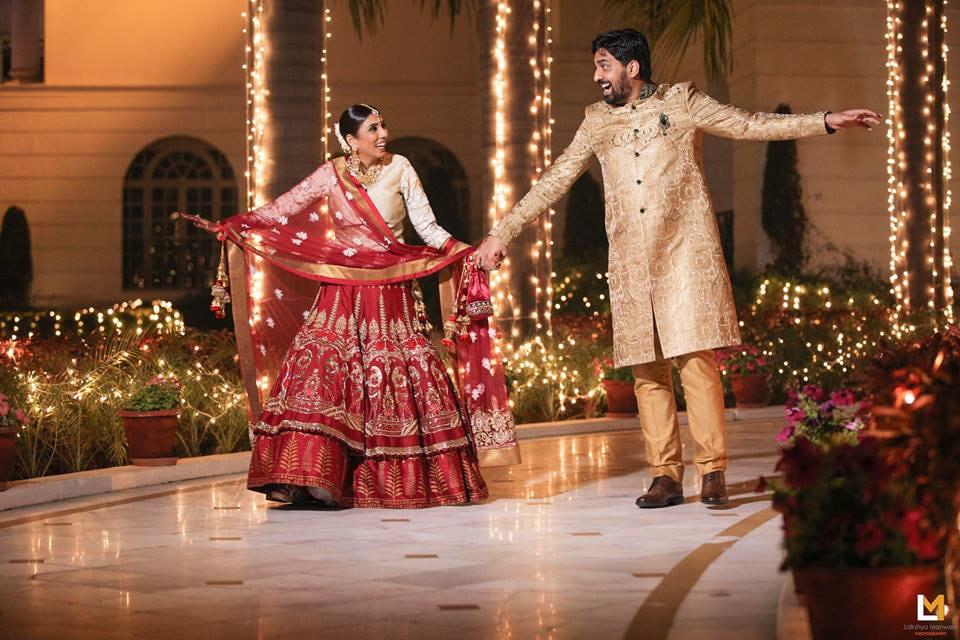 Guide me by Lakshya Manwani Photography Wedding-photography   Weddings Photos & Ideas