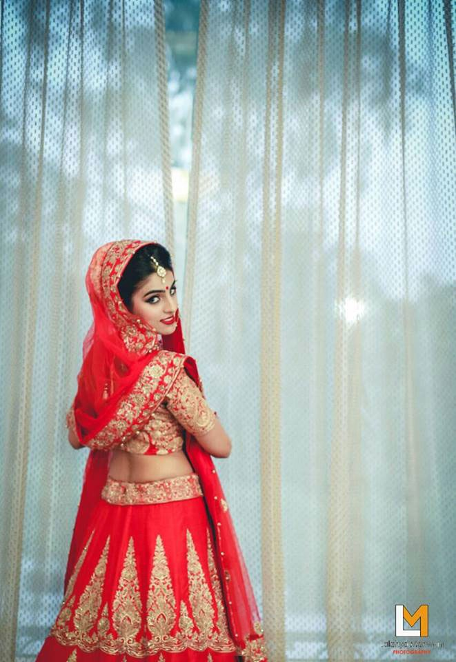 Beaming beauty by Lakshya Manwani Photography Wedding-photography | Weddings Photos & Ideas