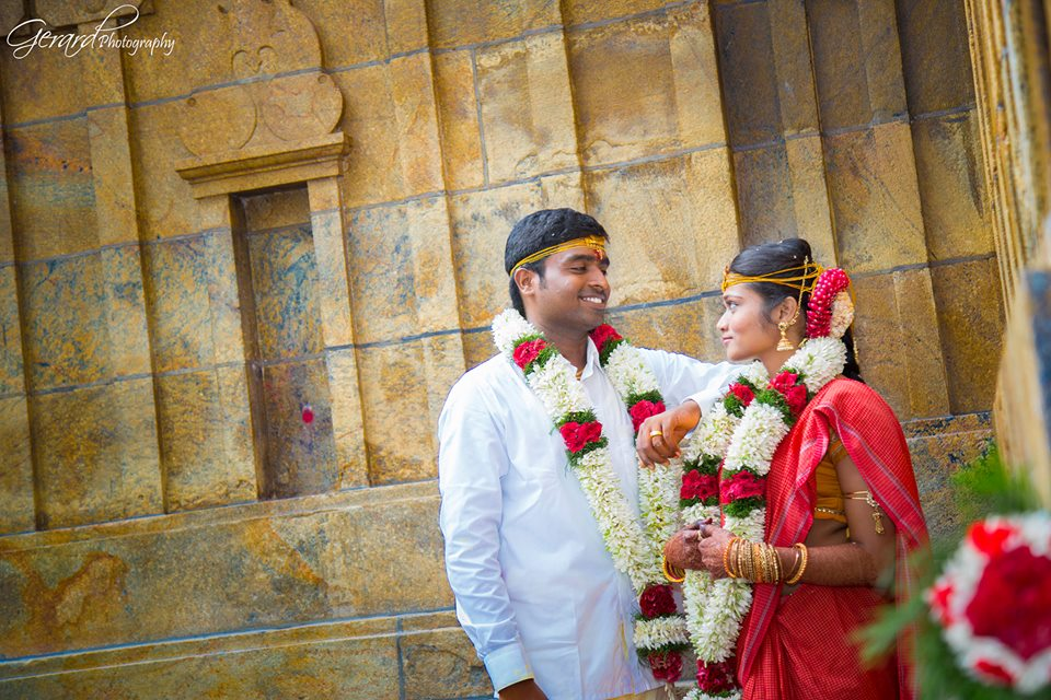 Impassioned In Love by Gerard Pandian Wedding-photography | Weddings Photos & Ideas