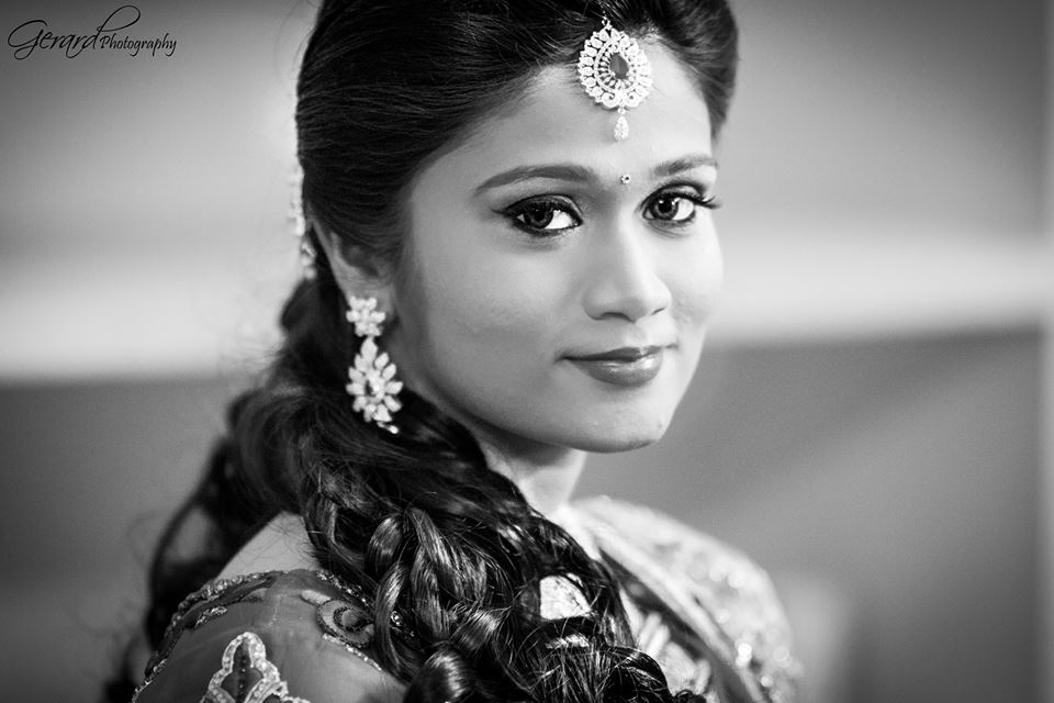 Vibrant Enthralling Glimpse by Gerard Pandian Wedding-photography | Weddings Photos & Ideas