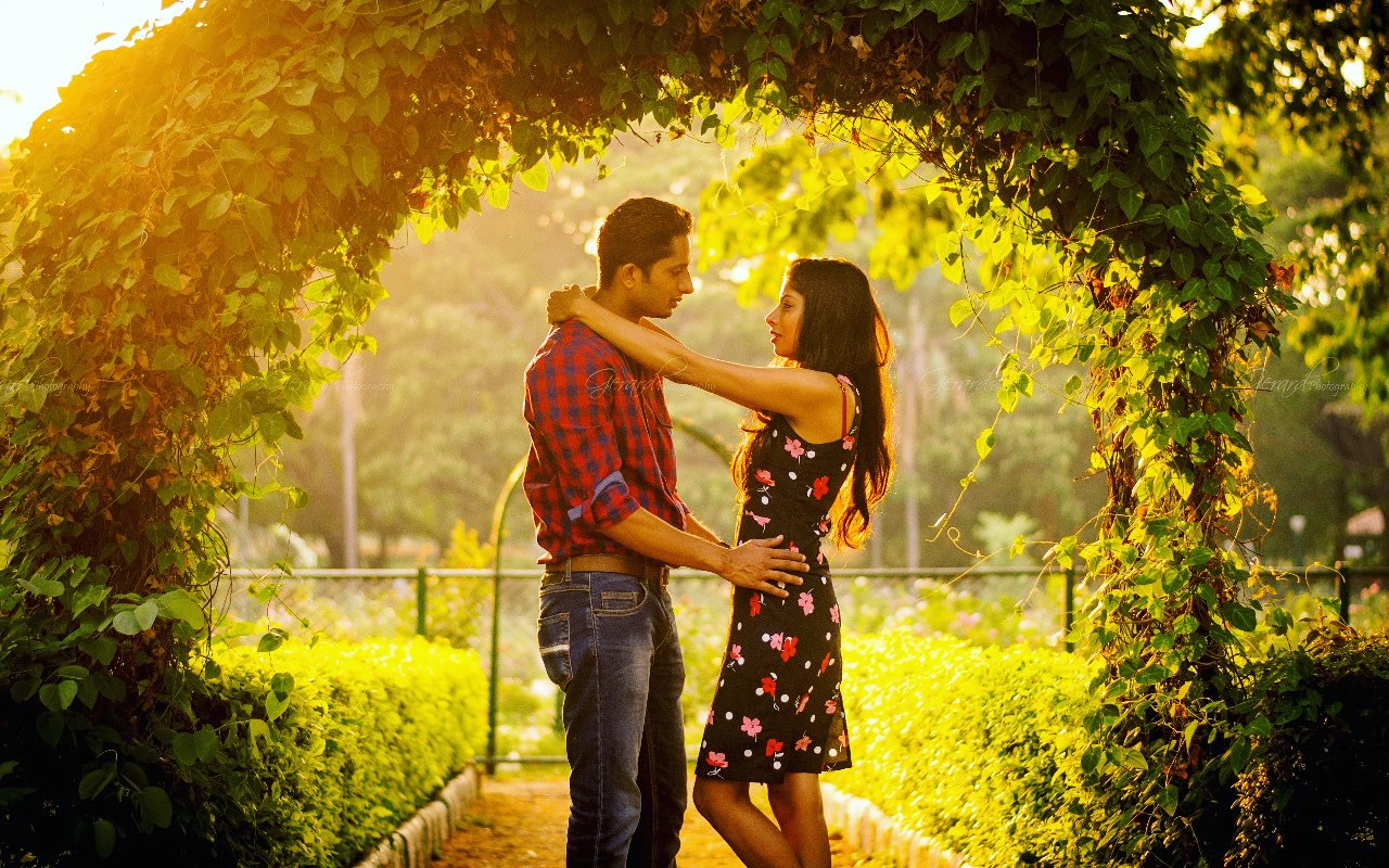Exquisite pre wedding shoot by Gerard Photography Wedding-photography | Weddings Photos & Ideas