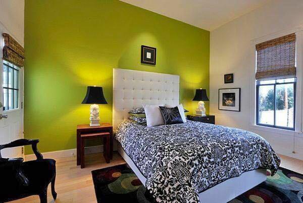 Modern Bedroom. by dei pvt. ltd. Bedroom Modern | Interior Design Photos & Ideas