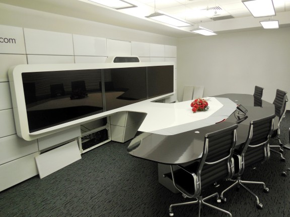 Contemporary office decor by Ar. ankur siddhu Contemporary | Interior Design Photos & Ideas