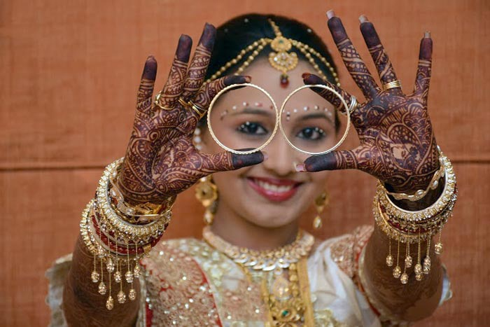 Beautiful henna by Grand Lens Fotography Wedding-photography | Weddings Photos & Ideas
