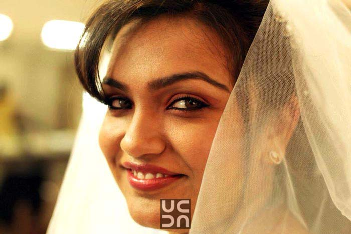 Bridal Close Up by Harmonic Click Wedding-photography | Weddings Photos & Ideas