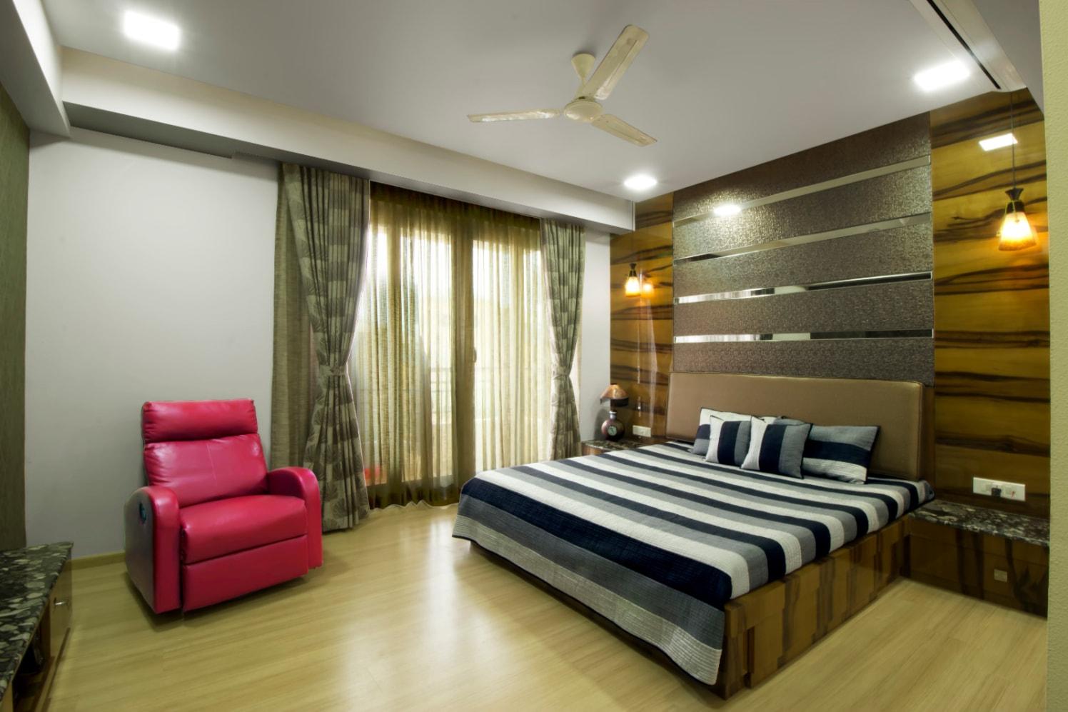 Modern Bedroom. by Dezign Catalogue Bedroom Modern | Interior Design Photos & Ideas