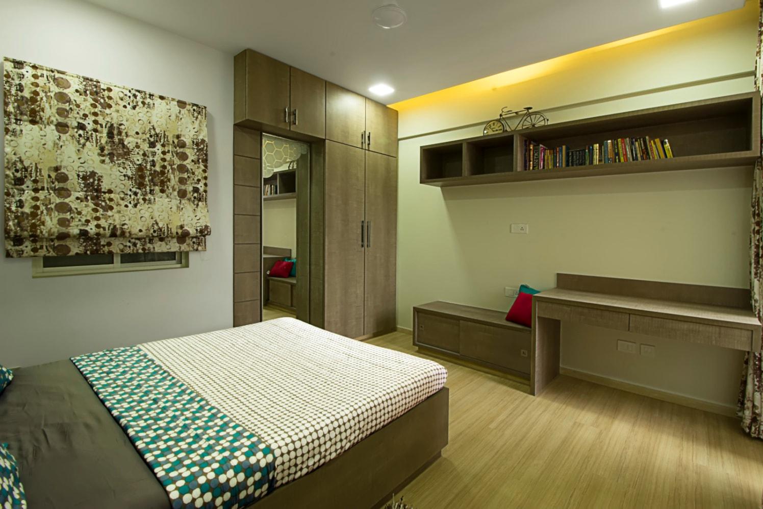 Bedroom Design. by Dezign Catalogue Bedroom Modern | Interior Design Photos & Ideas