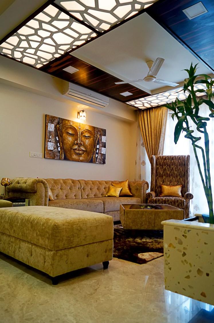 Contemporary Living Room. by Dezign Catalogue Living-room Contemporary | Interior Design Photos & Ideas