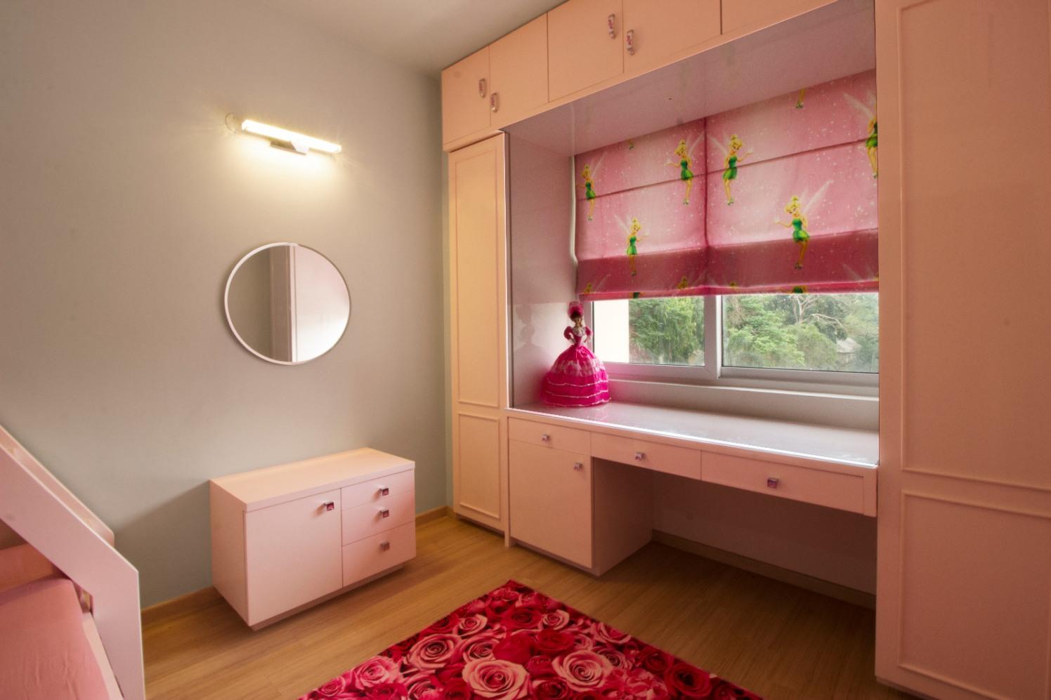 Kid's Bedroom Design. by Dezign Catalogue Bedroom Modern | Interior Design Photos & Ideas