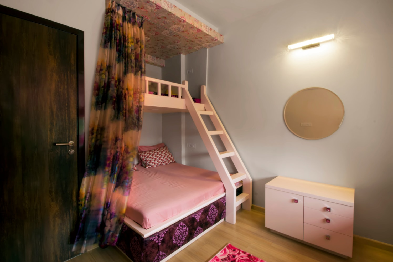 Kids Bedroom. by Dezign Catalogue Modern | Interior Design Photos & Ideas