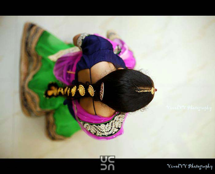 South Indian jewellery! by Vinod VV Photography Wedding-photography | Weddings Photos & Ideas