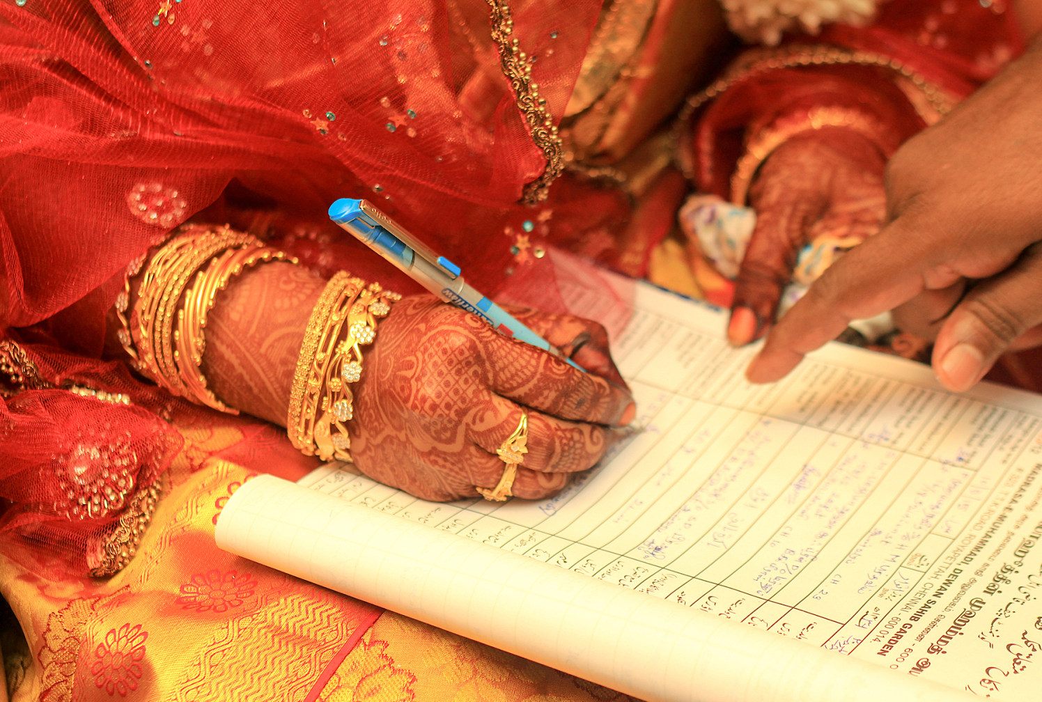 Beautful mehendi design! by Vinod VV Photography Wedding-photography | Weddings Photos & Ideas