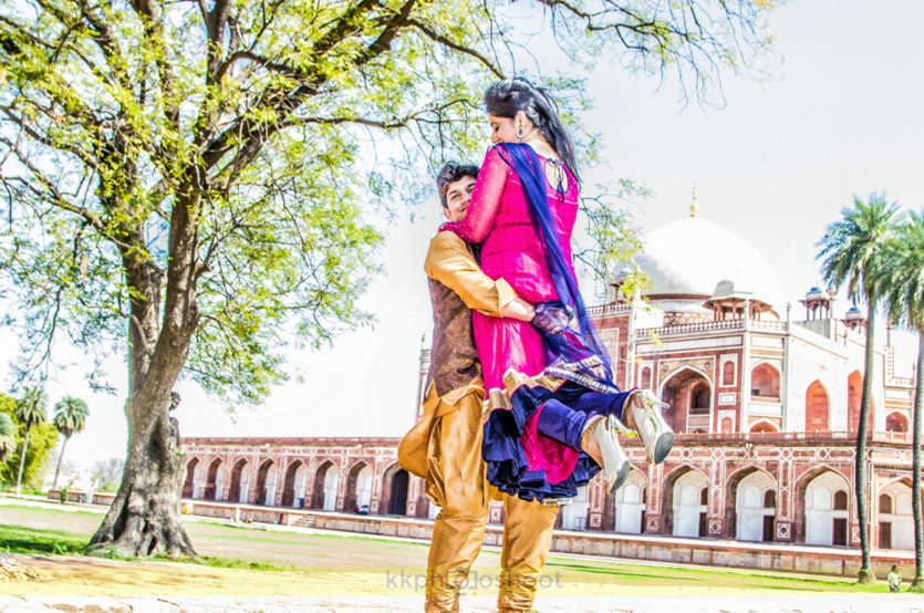 Panoramic view ! by Krish Photography Wedding-photography | Weddings Photos & Ideas