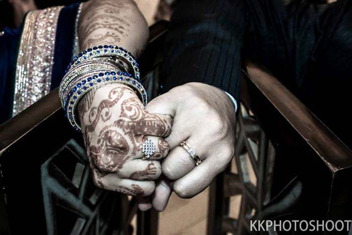 A bond that will never break! by Krish Photography Wedding-photography | Weddings Photos & Ideas