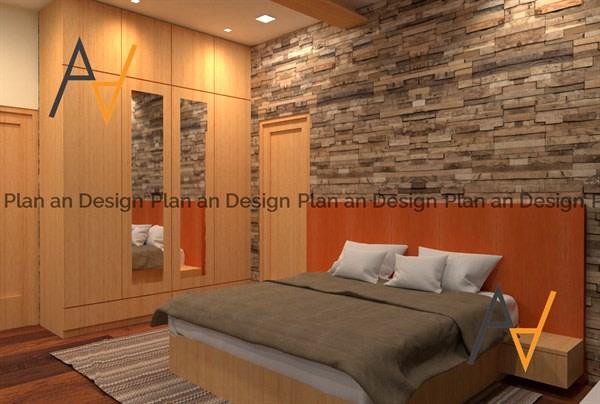 by Plan An Design
