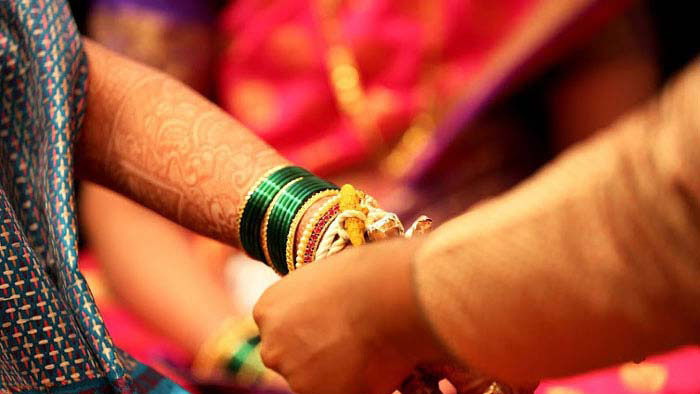 Blessed and blissful rituals by Ashutosh Wedding-photography   Weddings Photos & Ideas