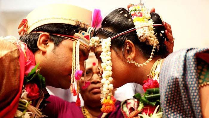 Beholding beauty of wedding by Ashutosh Wedding-photography | Weddings Photos & Ideas