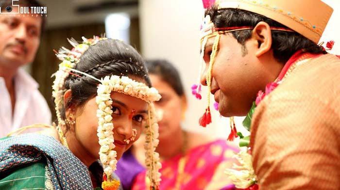 Captivating beauty of wedding bliss by Ashutosh Wedding-photography | Weddings Photos & Ideas
