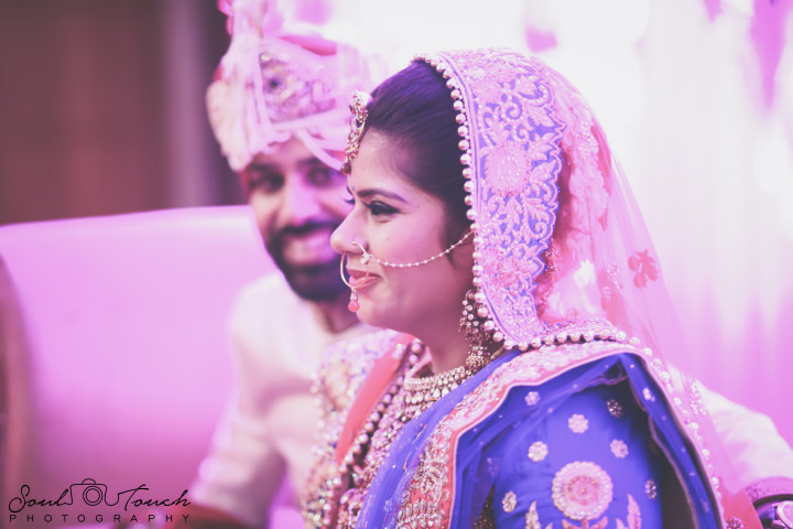 Splendid precision of beauty and outfit by Ashutosh Wedding-photography | Weddings Photos & Ideas