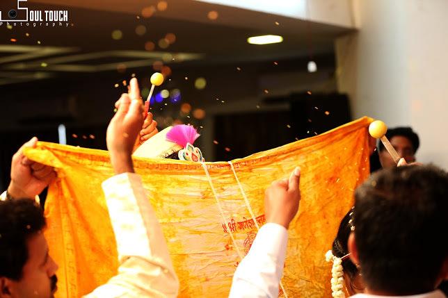 Beatific marathi wedding rituals by Ashutosh Wedding-photography | Weddings Photos & Ideas