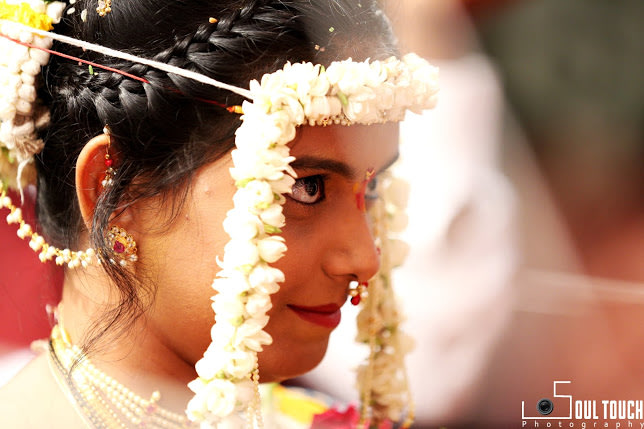Glimpse of beauty by Ashutosh Wedding-photography | Weddings Photos & Ideas