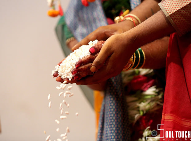 Shower Of Wedlock by Ashutosh Wedding-photography | Weddings Photos & Ideas