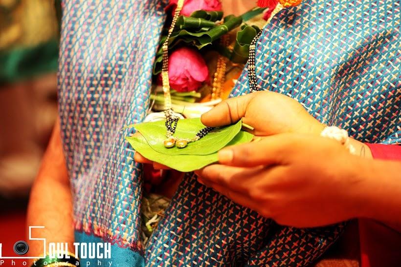 Pretty fragile ornament of wedlock by Ashutosh Wedding-photography | Weddings Photos & Ideas