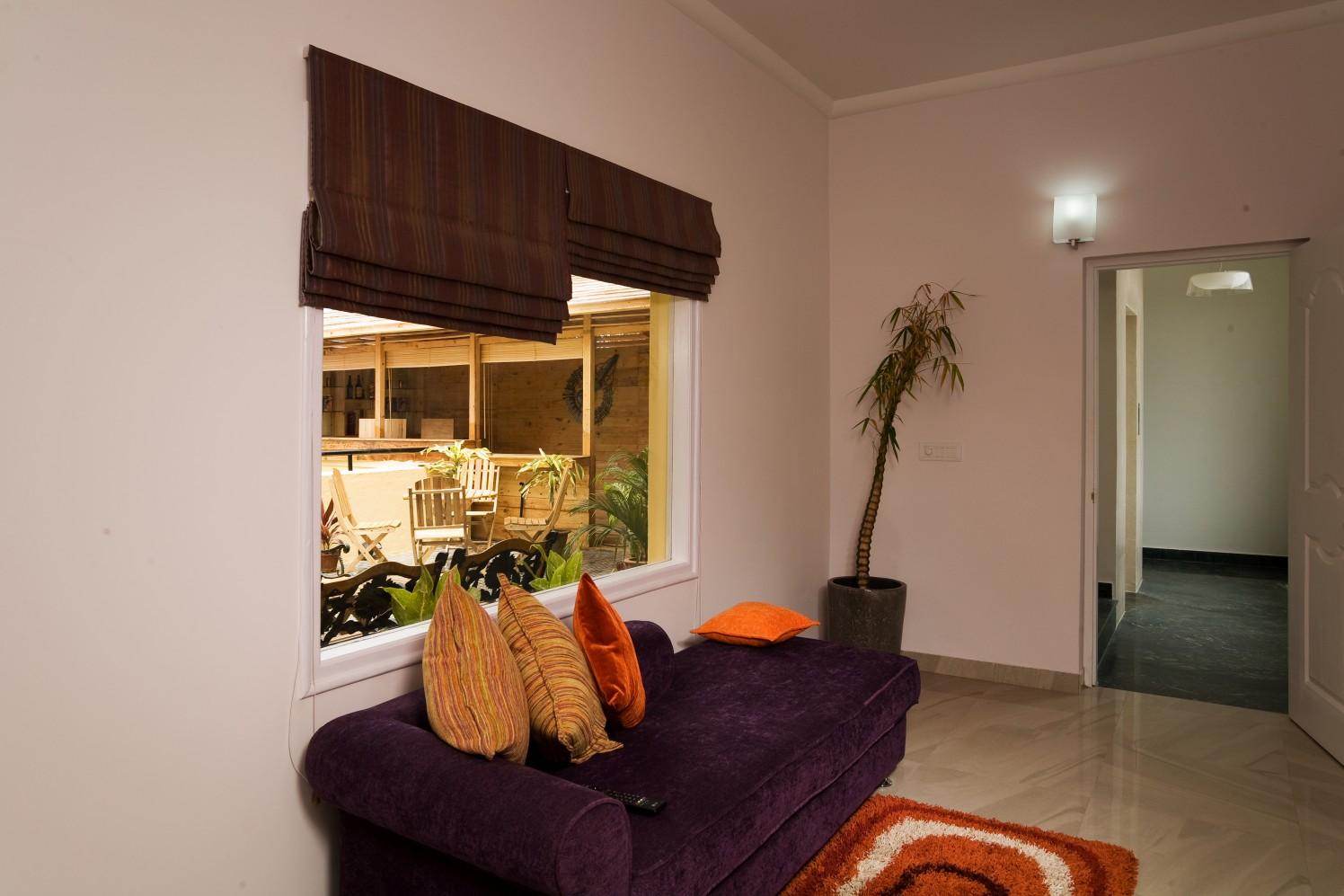 Sofa Set by Kaiadesigns Living-room Contemporary | Interior Design Photos & Ideas