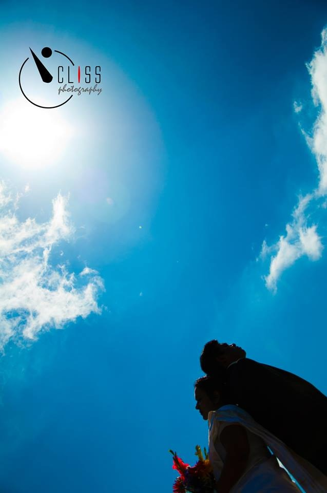 Lets Fly by Cliss Photography Wedding-photography | Weddings Photos & Ideas