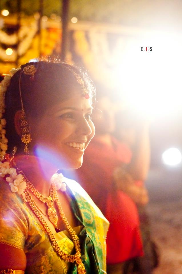 Paragon Of Beauty! by Cliss Photography Wedding-photography | Weddings Photos & Ideas