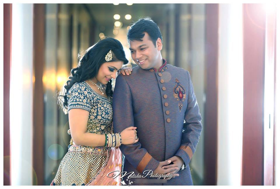 You  belong with me! by Matisha Photography  Wedding-photography | Weddings Photos & Ideas