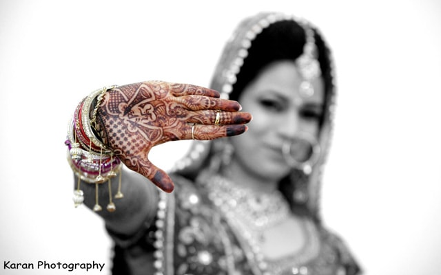 Intricate Mehendi Designs by Qutab Photography Wedding-photography | Weddings Photos & Ideas